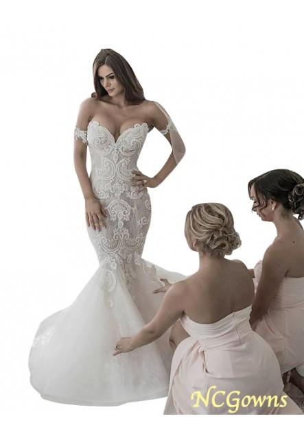 NCGowns 2021 Wedding Dress T801524714652