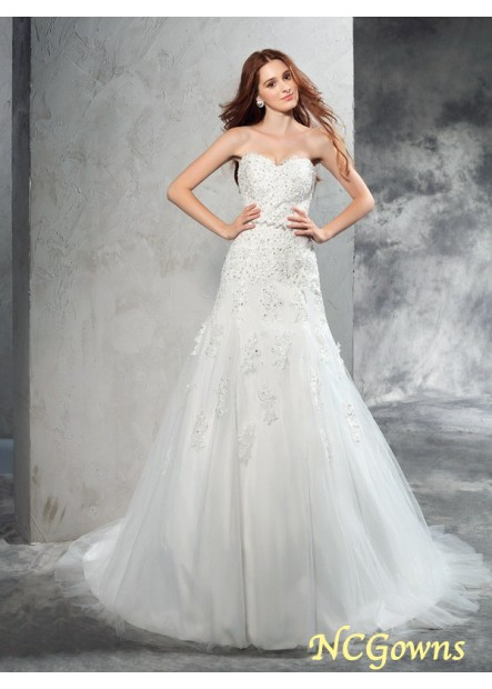 NCGowns 2021 Ball Gowns T801524715790