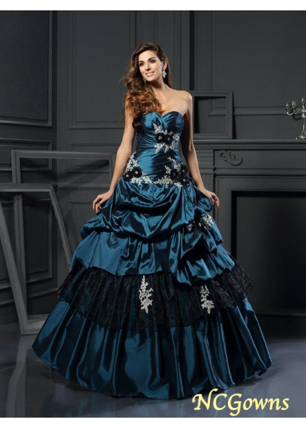 NCGowns Dress T801524709803