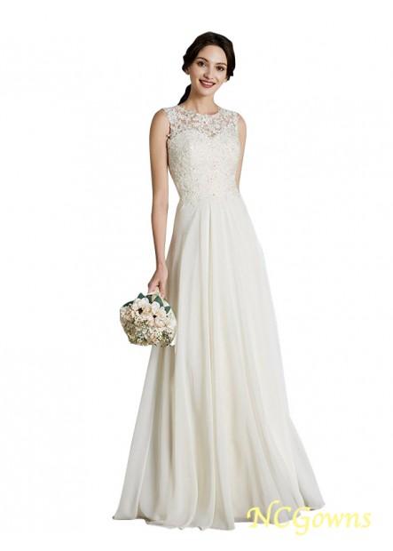 NCGowns 2021 Beach Wedding Dresses T801524714703