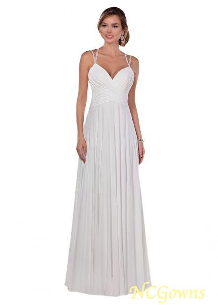 NCGowns Wedding Dress T801525385780