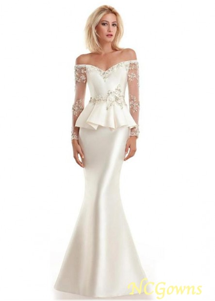 NCGowns Mother Of The Bride Dress T801525339164