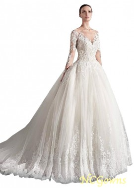 NCGowns Ball Gowns T801525319247