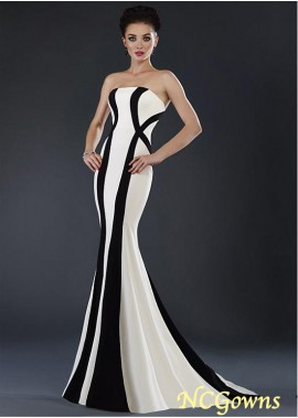 NCGowns Evening Dress T801525358445