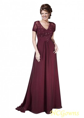 NCGowns Mother Of The Bride Dress T801525338554