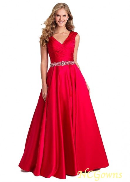 NCGowns Evening Dress T801525359040