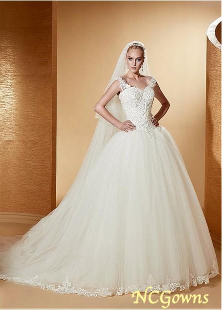 NCGowns Wedding Dress T801525335234
