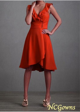 NCGowns Bridesmaid Dress T801525356730