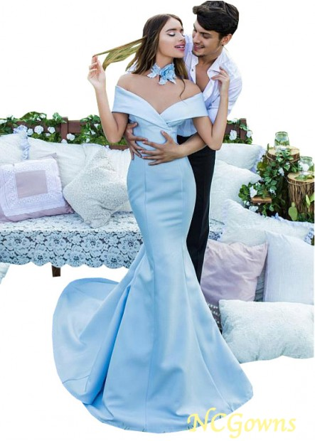 NCGowns Evening Dress T801525359490