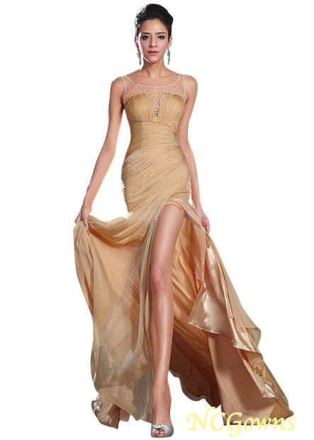 NCGowns Evening Dress T801525359812