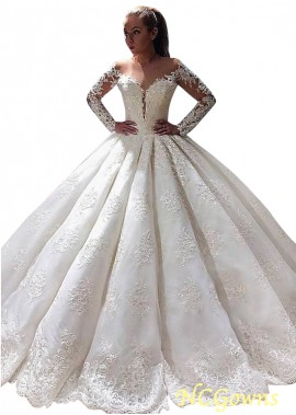 NCGowns Ball Gowns T801525317230