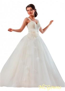 NCGowns Wedding Dress T801525322758