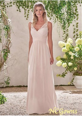 NCGowns Bridesmaid Dress T801525353933