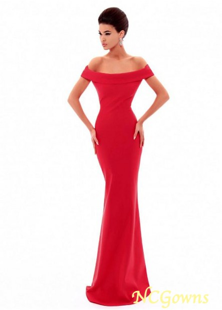 NCGowns Dress T801525410666