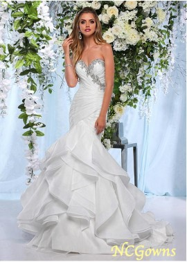 NCGowns Wedding Dress T801525323193