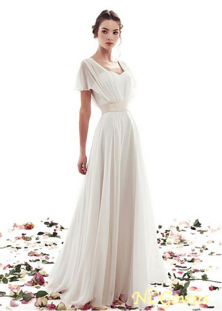 NCGowns Beach Wedding Dresses T801525313101