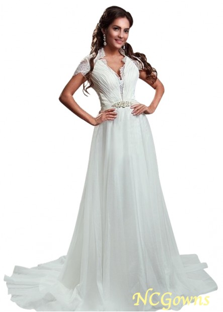 NCGowns Wedding Dress T801525385632