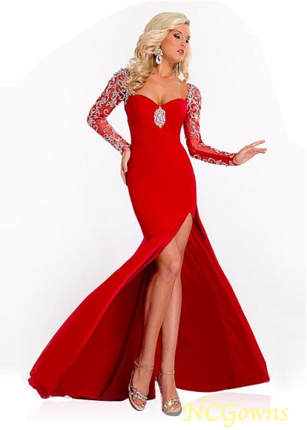 NCGowns Dress T801525409165