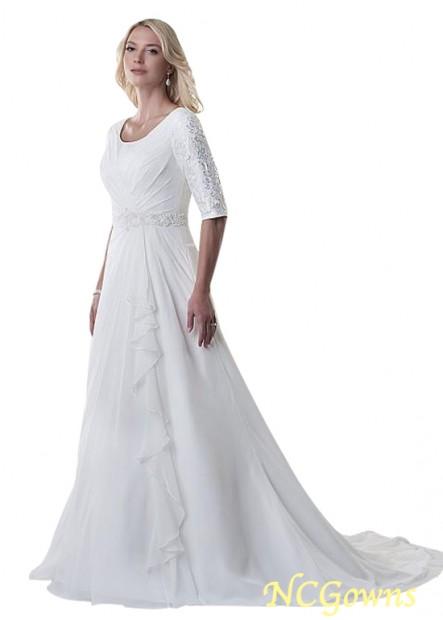 NCGowns Wedding Dress T801525327621