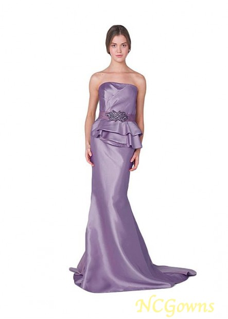 NCGowns Evening Dress T801525359375