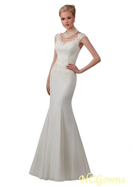 NCGowns Wedding Dress T801525328971