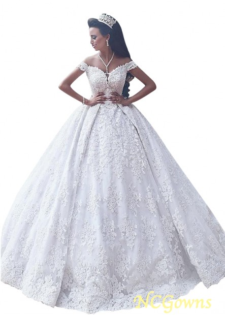 NCGowns Ball Gowns T801525327034