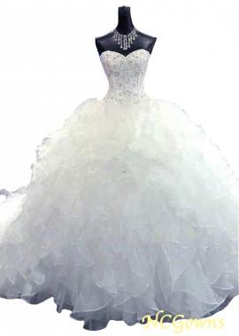 NCGowns Wedding Dress T801525318151