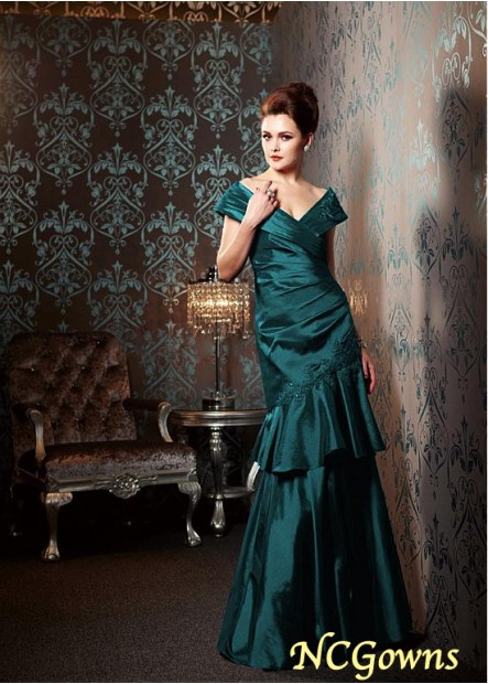 NCGowns Mother Of The Bride Dress T801525340212