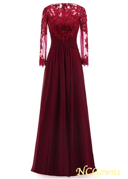 NCGowns Mother Of The Bride Dress T801525338680