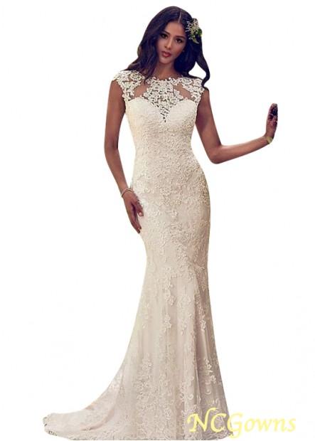 NCGowns Wedding Dress T801525330694