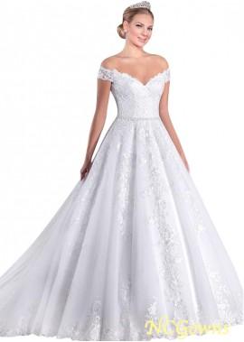 NCGowns Wedding Dress T801525319218