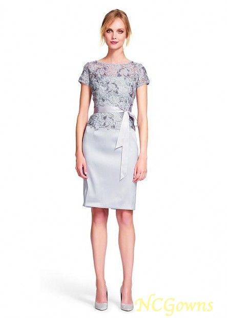 NCGowns Mother Of The Bride Dress T801525340385