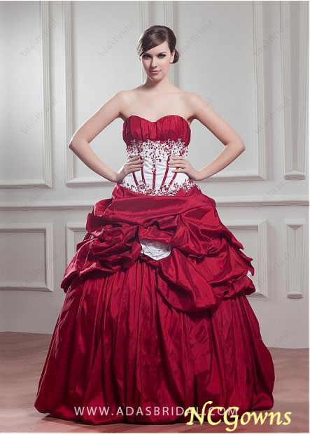 NCGowns Dress T801525407136