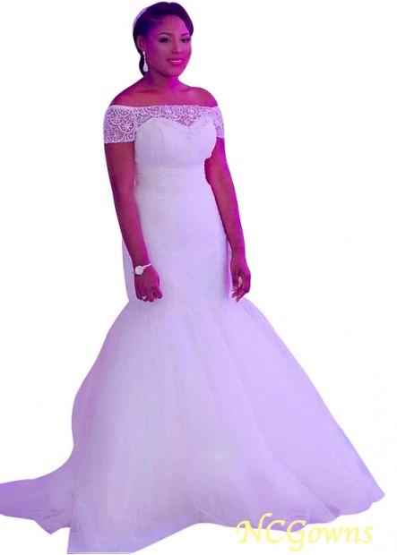 NCGowns Plus Size Wedding Dress T801525331641