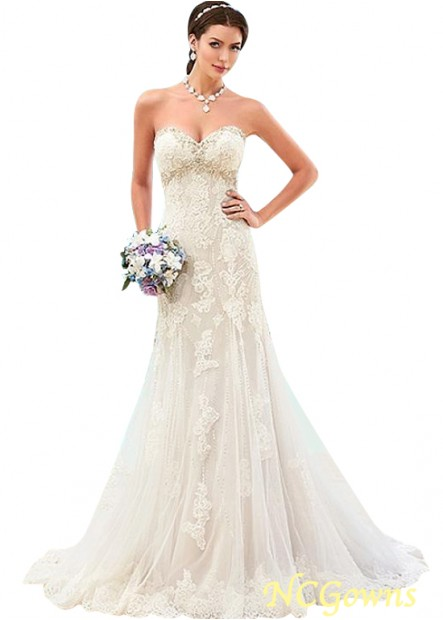 NCGowns Wedding Dress T801525328966