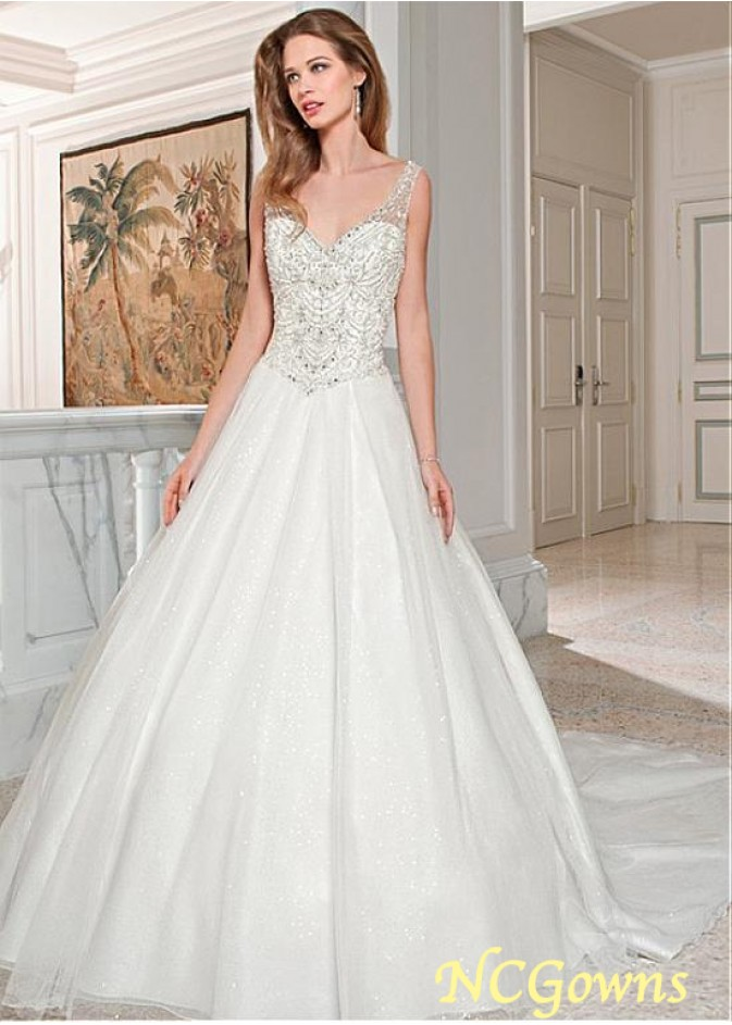 Aurora wedding dress | Evening gowns