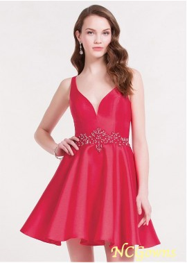 NCGowns Dress T801525409646