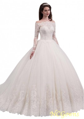NCGowns Ball Gowns T801525317351