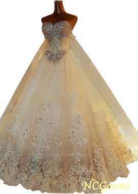 NCGowns Ball Gowns T801525320443