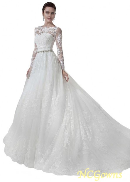 NCGowns Wedding Dress T801525336143