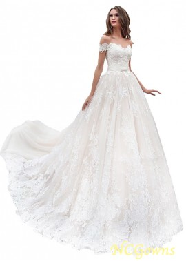 NCGowns Cheap Wedding Gown T801525312970