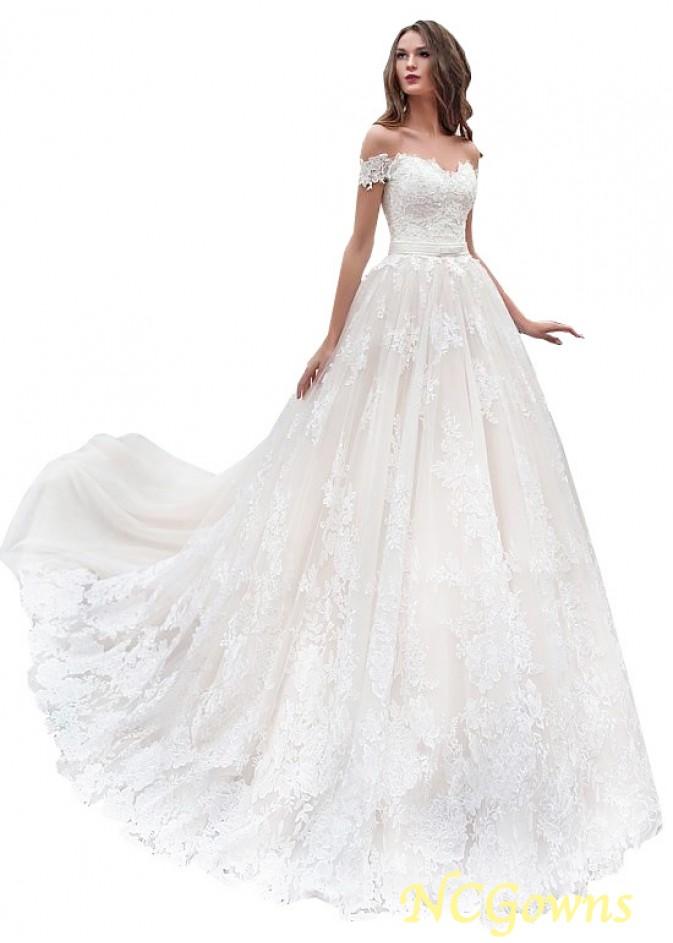 2019 Beach Wedding Dresses For Sale Bohemian Wedding Dress Us