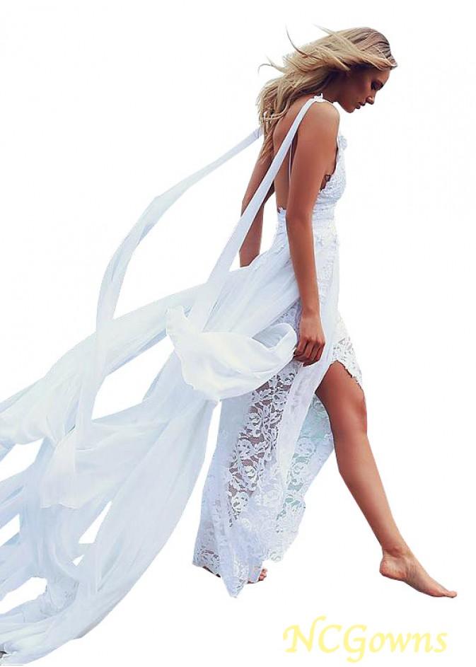 Simple Beach Wedding Dress Long Dress For Black Tie Wedding Wedding Dresses For The Beach,Plus Size Wedding Dresses Online Australia