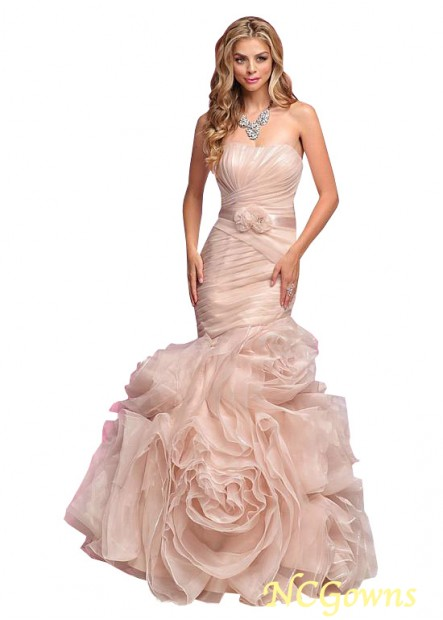 NCGowns Evening Dress T801525360291
