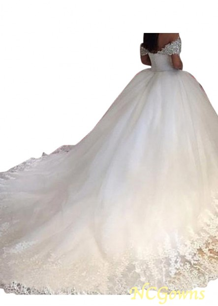 NCGowns Ball Gowns T801525334776