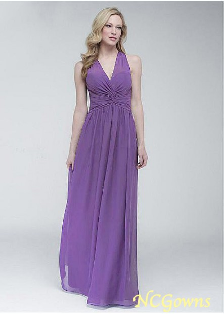 NCGowns Bridesmaid Dress T801525662477