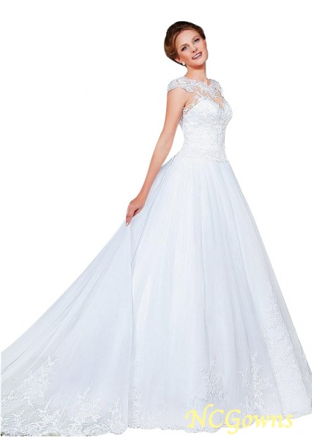 NCGowns Ball Gowns T801525388039