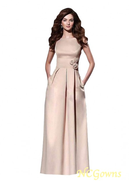 NCGowns Evening Dress T801525359507