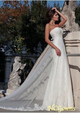 NCGowns Wedding Dress T801525326661