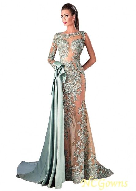 NCGowns Evening Dress T801525358221